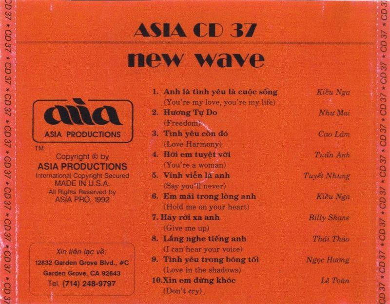 Tuyển Tập Album Trung Tâm Asia - Page 4 D6ibc8amlu7kt1nix