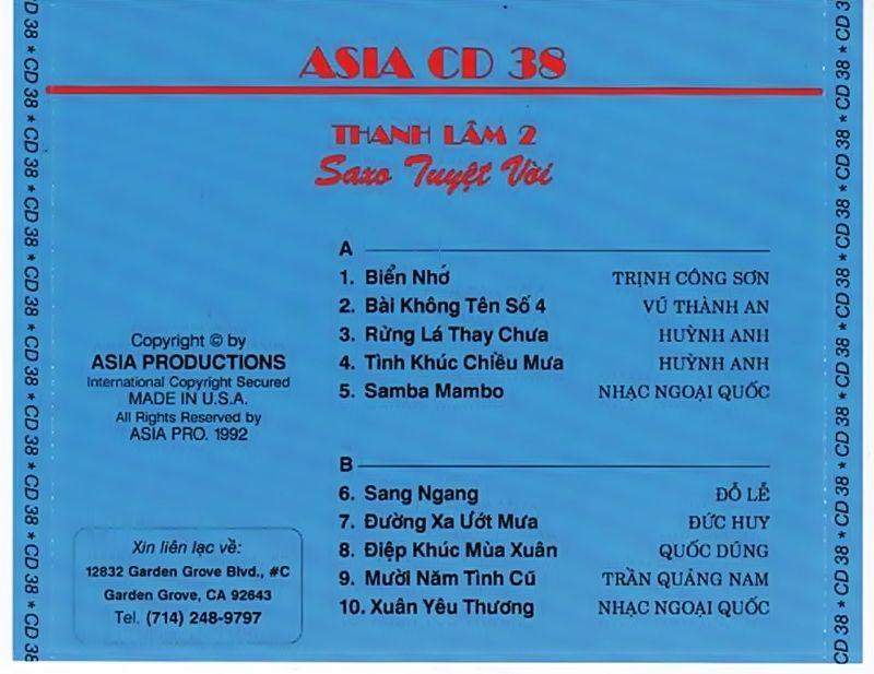 Tuyển Tập Album Trung Tâm Asia - Page 4 D6ibe3b68qwzdz7mh