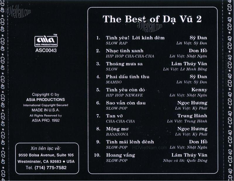 Tuyển Tập Album Trung Tâm Asia - Page 5 D6ibl7dmh60335f15