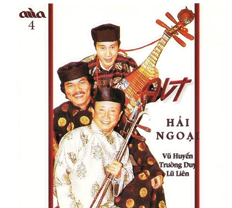 Tuyển Tập Album Trung Tâm Asia - Page 5 D6ibmjo624ocupftl