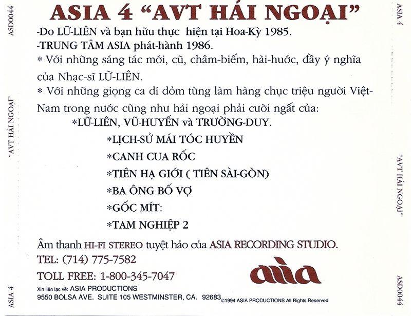 Tuyển Tập Album Trung Tâm Asia - Page 5 D6ibml6eb5oc47bkp