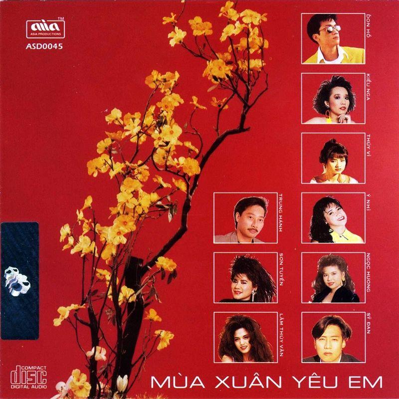 Tuyển Tập Album Trung Tâm Asia - Page 5 D6ibnz92v9ammr715