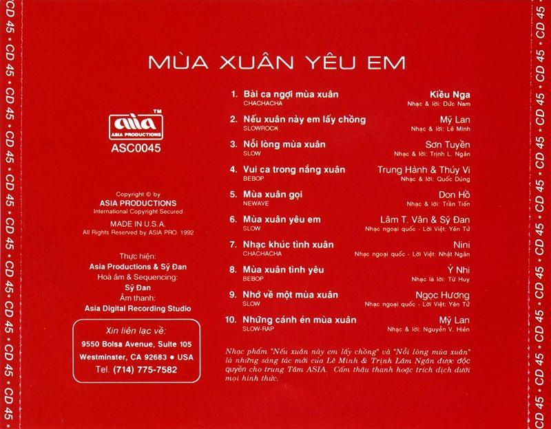 Tuyển Tập Album Trung Tâm Asia - Page 5 D6ibo0kylyjsxaxqx