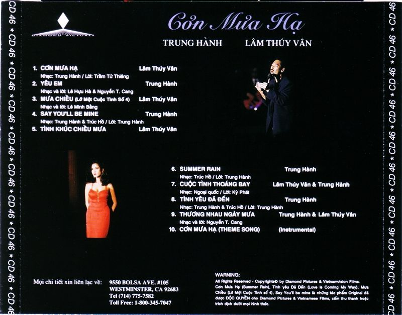 Tuyển Tập Album Trung Tâm Asia - Page 5 D6ibpmtptcq34tn4p