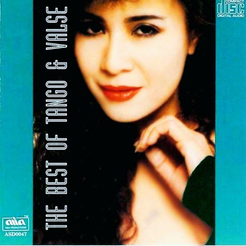 Tuyển Tập Album Trung Tâm Asia - Page 5 D6ibr3vtdtd6hdftl