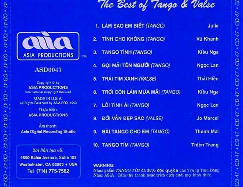 Tuyển Tập Album Trung Tâm Asia - Page 5 D6ibr57bqsztp7z2x