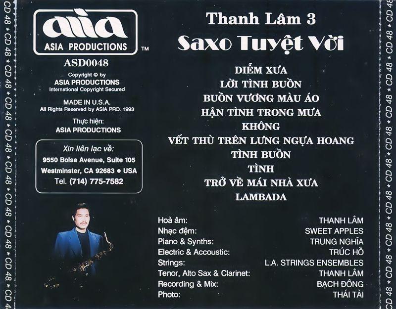 Tuyển Tập Album Trung Tâm Asia - Page 5 D6ibsiy33v0ela63d