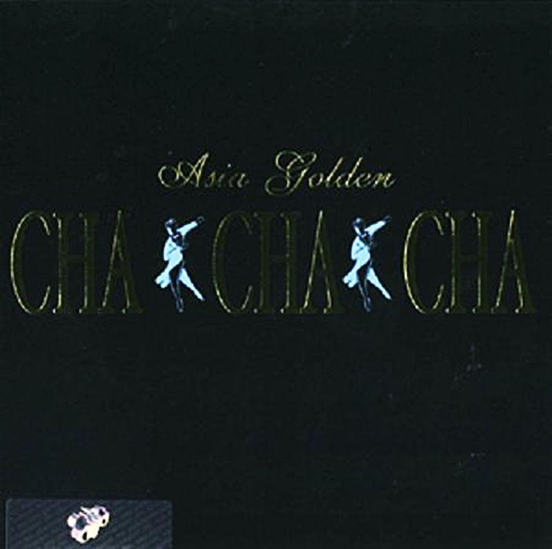 Tuyển Tập Album Trung Tâm Asia - Page 5 D6ibtvoi35kuxq995