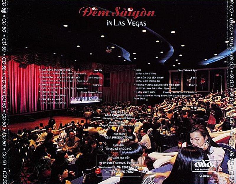 Tuyển Tập Album Trung Tâm Asia - Page 5 D6ibvakptofe1x6xl