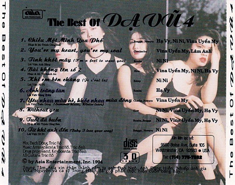 Tuyển Tập Album Trung Tâm Asia - Page 7 D6la4oghb2i7r8j89