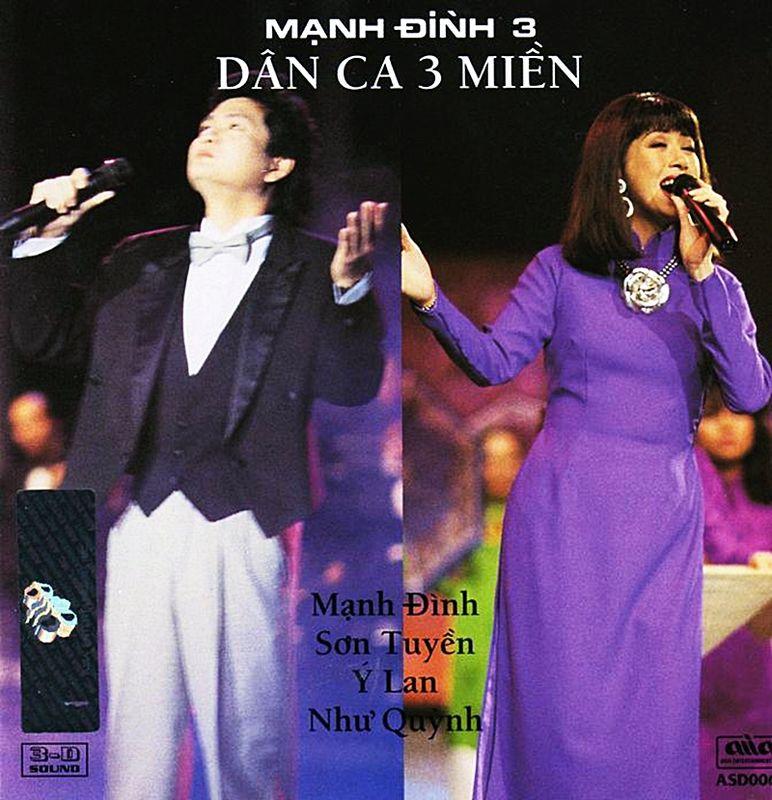Tuyển Tập Album Trung Tâm Asia - Page 7 D6la5z2vpwgchjd5l