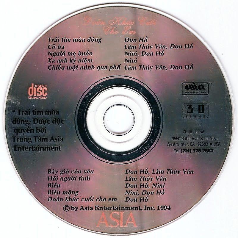 Tuyển Tập Album Trung Tâm Asia - Page 7 D6la7di103v28fom1