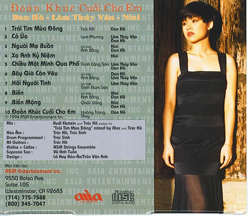 Tuyển Tập Album Trung Tâm Asia - Page 7 D6la7evhf48661h09