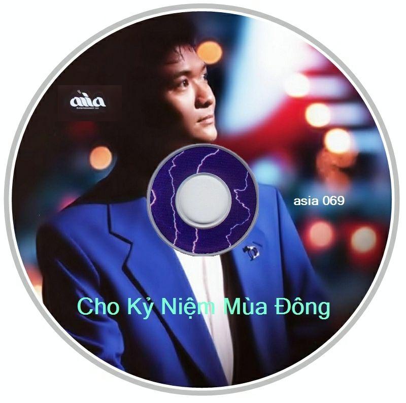 Tuyển Tập Album Trung Tâm Asia - Page 7 D6la8qokfiz319qah