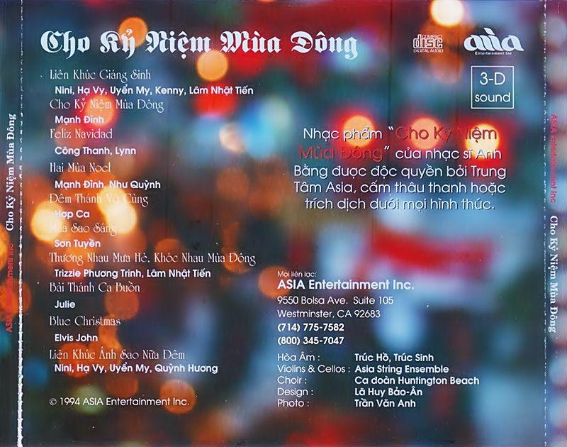 Tuyển Tập Album Trung Tâm Asia - Page 7 D6la8rrs9bq10wimx
