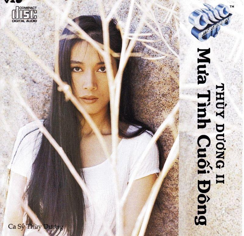 Tuyển Tập Album Trung Tâm Asia - Page 7 D6laa8qoqfoiiz7fd
