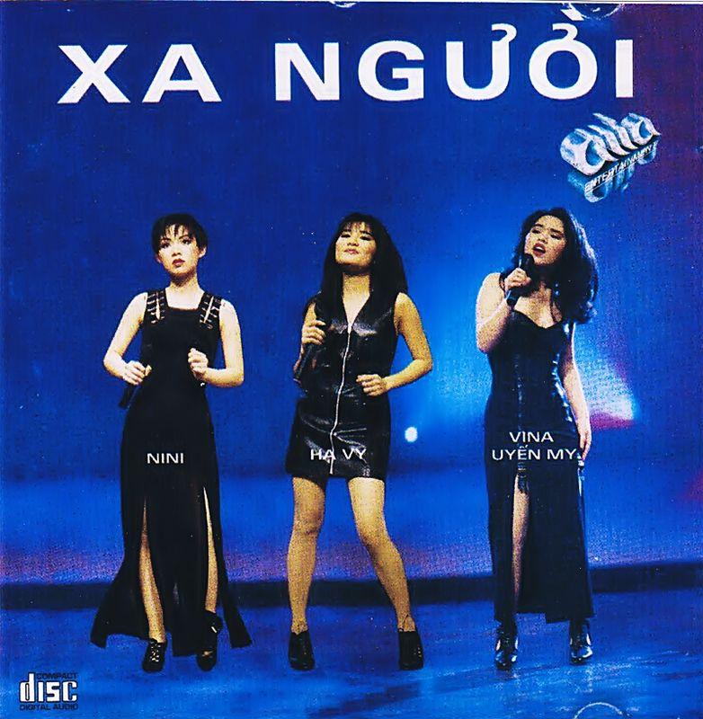 Tuyển Tập Album Trung Tâm Asia - Page 7 D6labk3mpns7fujq1