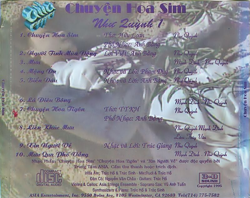 Tuyển Tập Album Trung Tâm Asia - Page 7 D6laeys4qo5yhvfq1