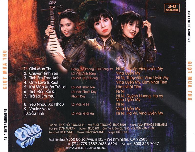 Tuyển Tập Album Trung Tâm Asia - Page 8 D6ov8grv6hnsizfbt