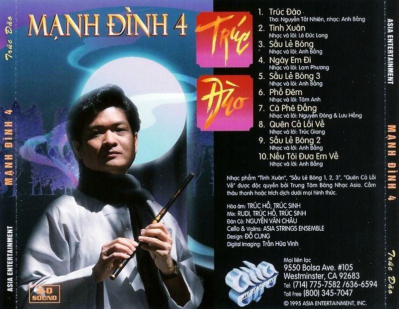 Tuyển Tập Album Trung Tâm Asia - Page 8 D6ova077ge5u85rh5