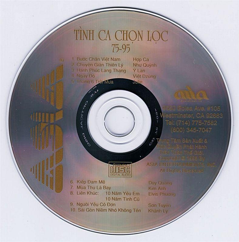 Tuyển Tập Album Trung Tâm Asia - Page 8 D6ovbf2f0eizfx9p5
