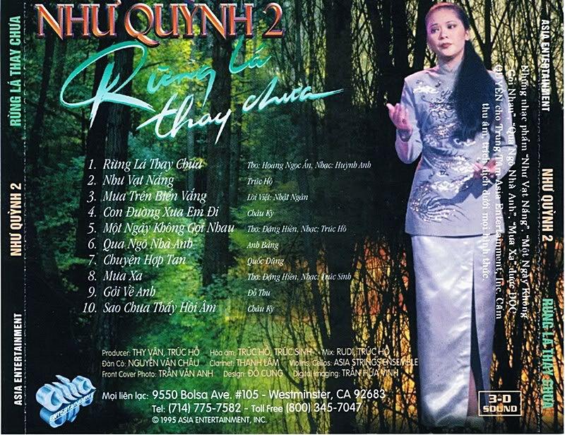 Tuyển Tập Album Trung Tâm Asia - Page 8 D6ovf56sq0gtgu8gp