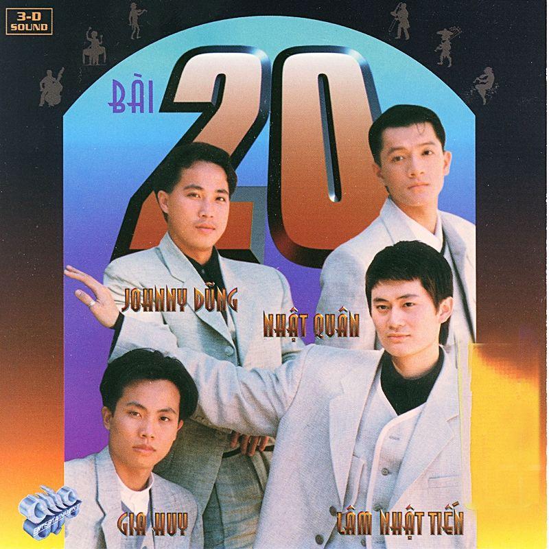 Tuyển Tập Album Trung Tâm Asia - Page 8 D6ovi5q3xs0ts1dg9