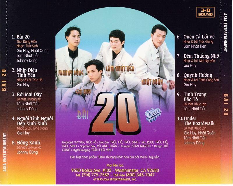 Tuyển Tập Album Trung Tâm Asia - Page 8 D6ovi736hjfhmhwt5