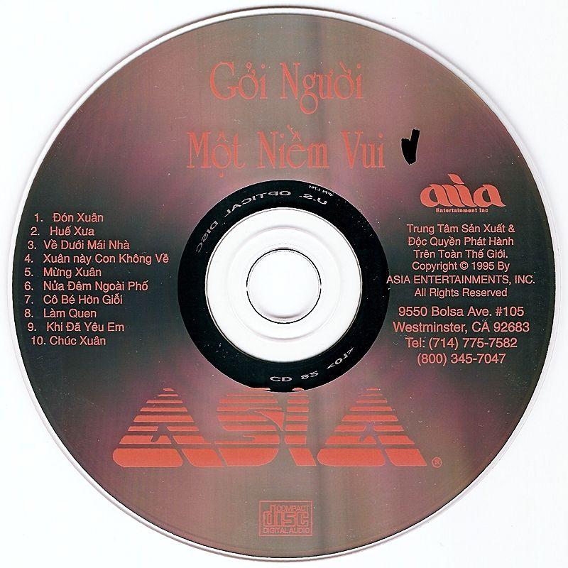 Tuyển Tập Album Trung Tâm Asia - Page 8 D6ovjfywhg05r1dnd