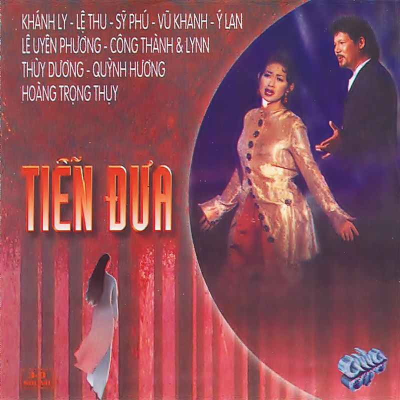 Tuyển Tập Album Trung Tâm Asia - Page 8 D6ovz4ac769o7y63d