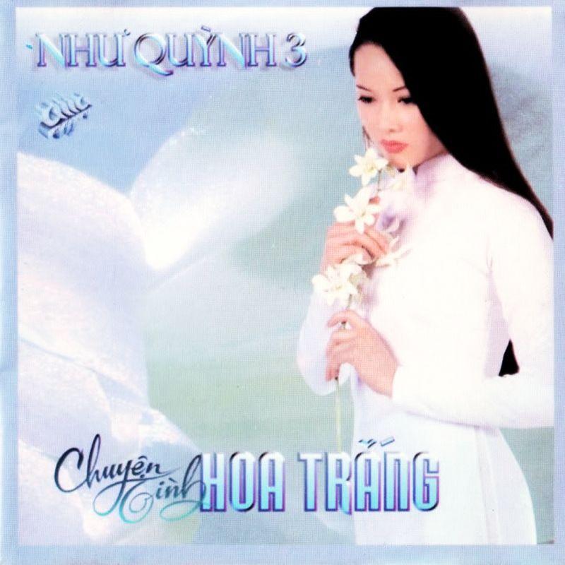 Tuyển Tập Album Trung Tâm Asia - Page 8 D6ow0oizp2sdy8pqx