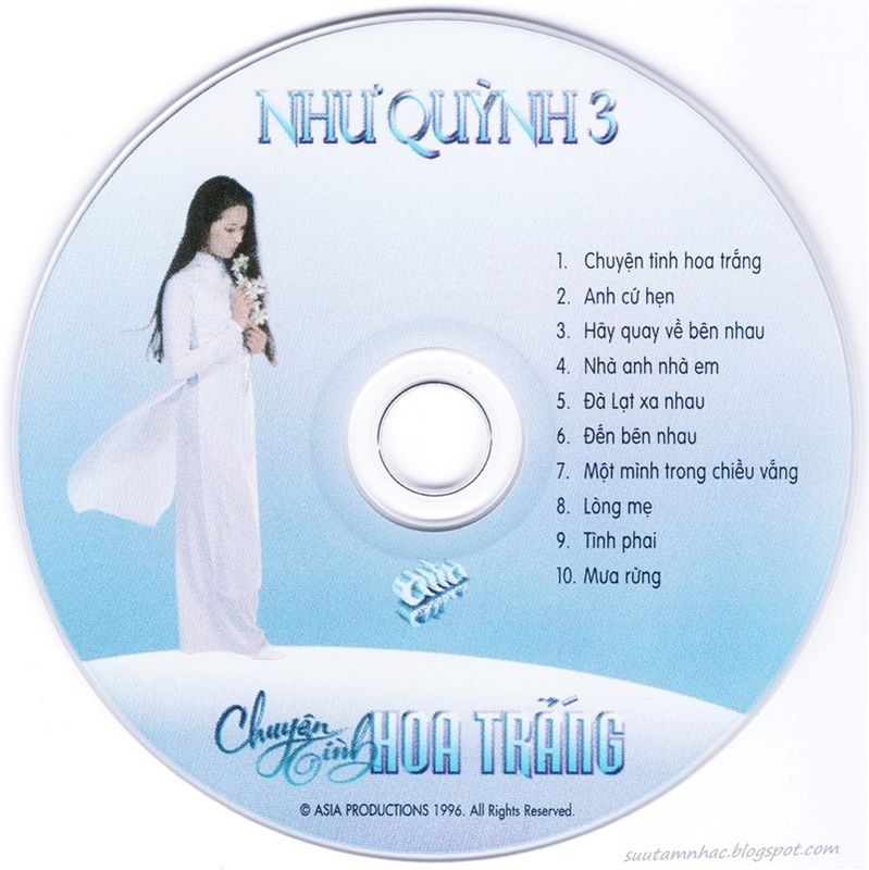 Tuyển Tập Album Trung Tâm Asia - Page 8 D6ow0opip8yf4us7t