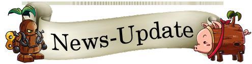 [Event-Update] Update gói quà đá ma thuật giới hạn (loại 1) D71nsa9j7xkmh5ij7