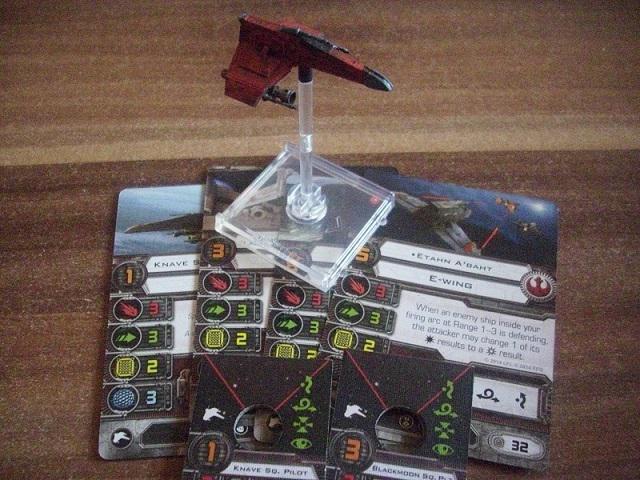 Sammlungsauflösung X-Wing D73n8cd1bpcc4s7kx