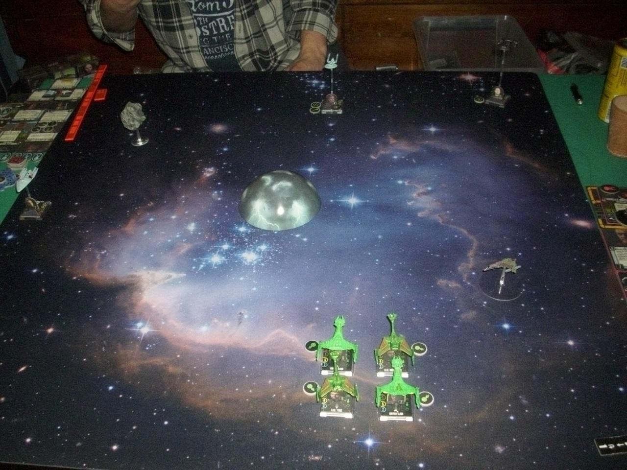 Organia ... Überfall der Föderation auf das klingonische Reich D75r60kfs9sfiwwve
