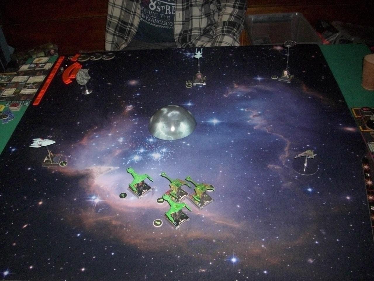 Organia ... Überfall der Föderation auf das klingonische Reich D75r78px6zbs8z1wq