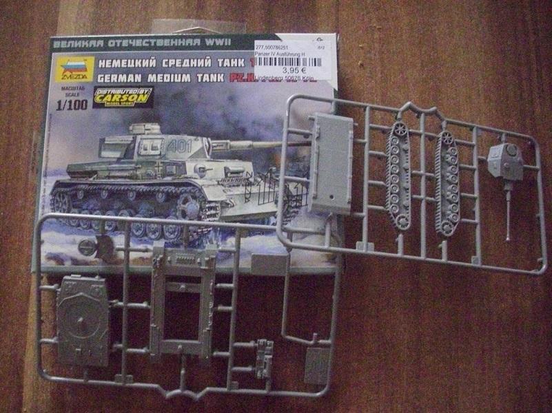 Tanks! Flightpath System mit Panzer - Seite 5 D7otkuk1wgf00bsjk