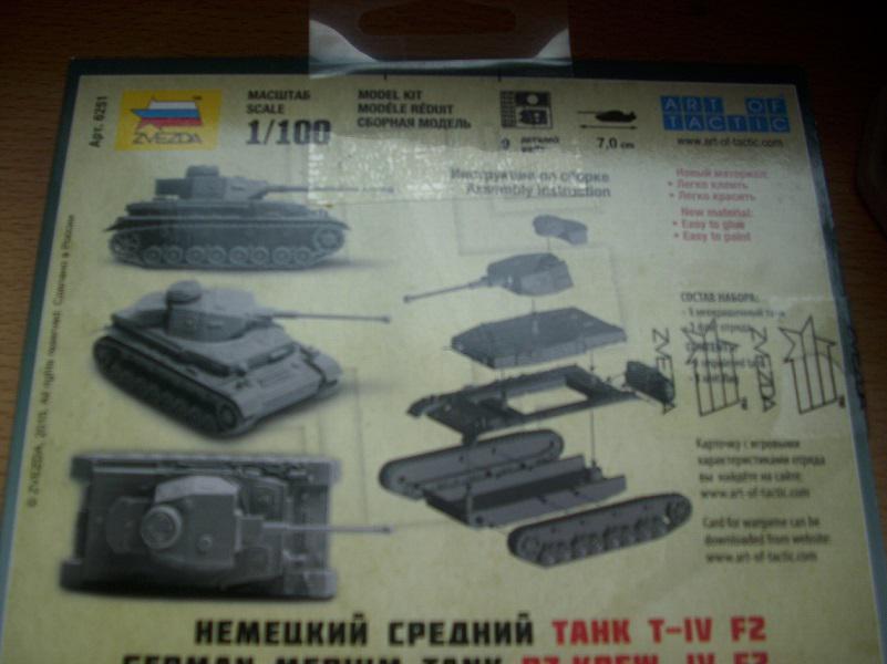 Tanks! Flightpath System mit Panzer - Seite 5 D7otonj44rhs5rayo