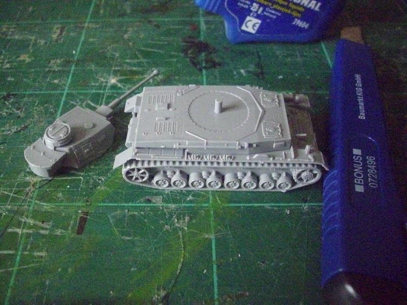 Tanks! Flightpath System mit Panzer - Seite 5 D7otppg7tvyervm80