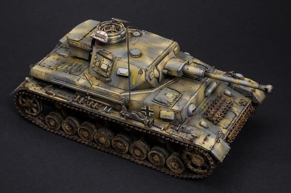 Tanks! Flightpath System mit Panzer - Seite 6 D7pqv1a4vwpbhdz8r