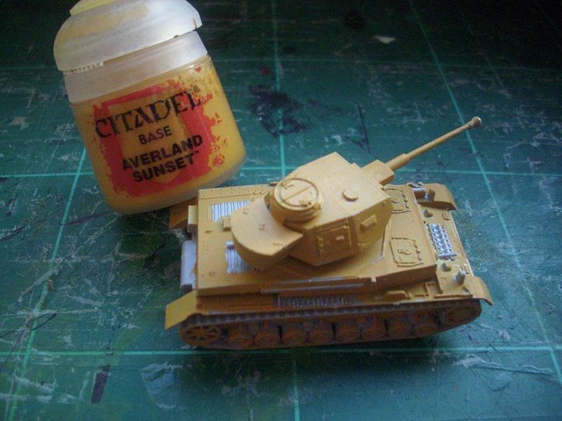 Tanks! Flightpath System mit Panzer - Seite 6 D7pqw8usp4hahpewb