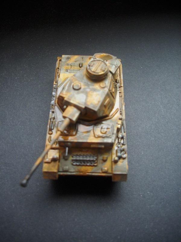 Tanks! Flightpath System mit Panzer - Seite 6 D7pqyovco2kt2c697