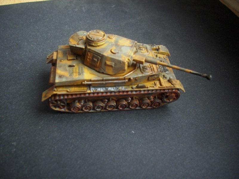 Tanks! Flightpath System mit Panzer - Seite 6 D7pr5kr8qz3b4hwvf