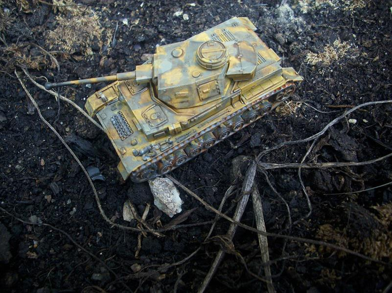 Tanks! Flightpath System mit Panzer - Seite 6 D7pr6qdopln56sx4b