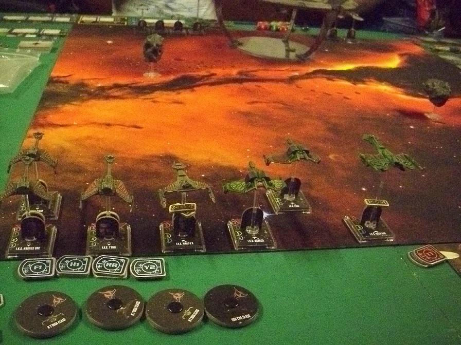 Klingonische Invasion im Auge des Argus! [System Argus] D7y0o23ropet8u9d3