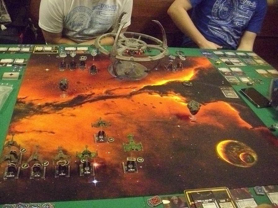 Klingonische Invasion im Auge des Argus! [System Argus] D7y0q70s2sq7txm1z