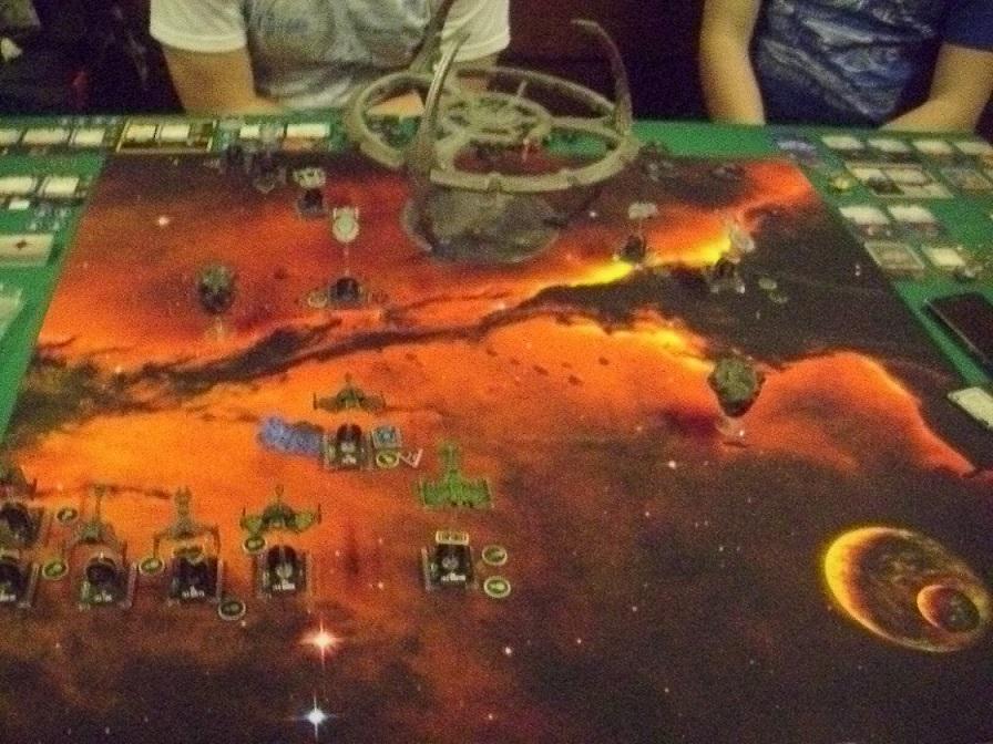 Klingonische Invasion im Auge des Argus! [System Argus] D7y0rf02g0cic3ftz
