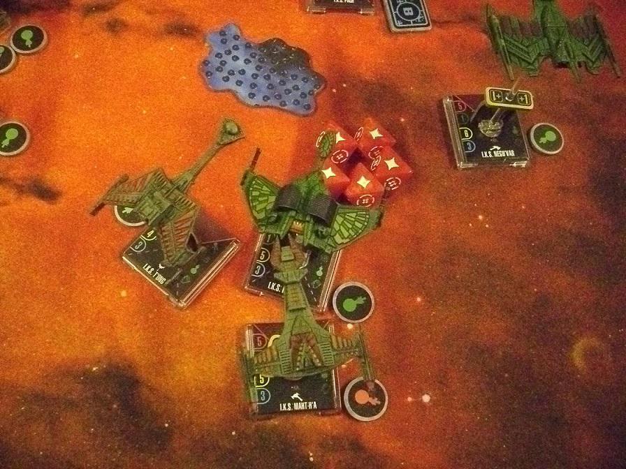 Klingonische Invasion im Auge des Argus! [System Argus] D7y0wwya6hpp5lhwn