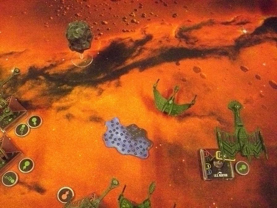 Klingonische Invasion im Auge des Argus! [System Argus] D7y0y7k67xs8bbkdj