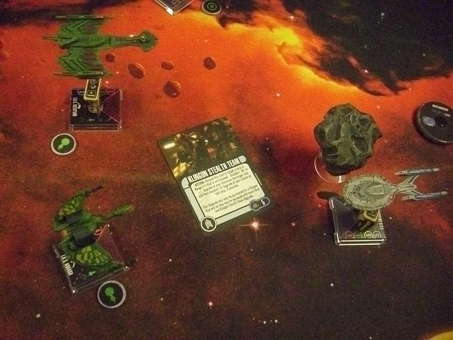 Klingonische Invasion im Auge des Argus! [System Argus] D7y1055c8yx0r1147